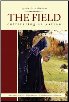 Book: The Field: Cultivating Salvation