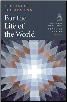 Book: For the Life of the World: Sacraments and Orthodoxy