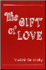 Book: The Gift of Love