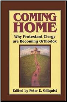 Book: Coming Home, by Fr. Peter Gillquist