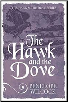 Book: The Hawk and the Dove