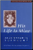 Book: His Life is Mine, by Elder Sophrony