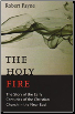 Book: The Holy Fire