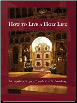 Book: How to Live a Holy Life