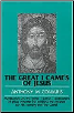 Book: The Great I Came's of Jesus, by Fr. Anthony Coniaris