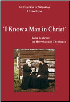 Book: I Know a Man in Christ: Elder Sophrony the Hesychast and Theologian