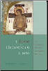 Book: I Love, Therefore I Am