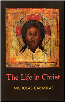 Book: The Life in Christ
