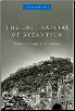 Book: The Lost Capital of Byzantium: The History of Mistra and the Peloponnese