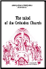 Book: The mind of the Orthodox Church