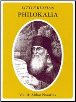 Book: Little Russian Philokalia, Vol. II: Abbot Nazarius