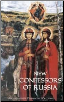 Book: New Confessors of Russia