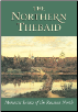 Book: The Northern Thebaid: Monastic Saints of the Russian North