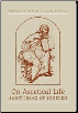 Book: On Ascetical Life, by Saint Isaac the Syrian
