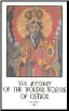 Book: The Mystery of the Wonderworker of Ostrog