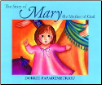 Children's Book: The Story of Mary, the Mother of God