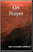 Book: On Prayer, by Elder Sophrony