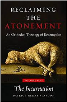 Book: Reclaiming the Atonement: An Orthodox Theology of Redemption