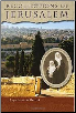 Book: Recollections of Jerusalem