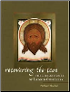 Book: Recovering the Icon: The Life and Work of Leonid Ouspensky