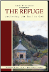 Book: The Refuge: Anchoring the Soul in God