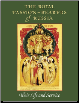 Book: The Royal Passion-Bearers of Russia: Their Life and Service