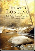 Book: The Soul's Longing: An Orthodox Christian Perspective on Biblical Interpretation