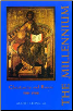 Book: The Millennium: Christianity and Russia 988-1988