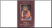 Book: Mary, the Untrodden Portal of God