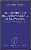 Book: The Orthodox Understanding of Salvation: Theosis in Scripture and Tradition