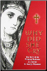 Book: Why Did She Cry? The Story of the Weeping Madonna
