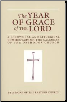 Book: The Year of Grace of the Lord