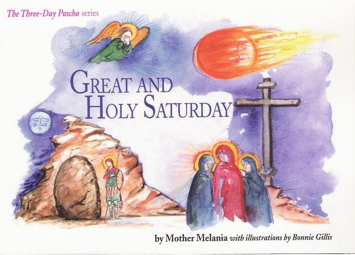 Holy Saturday Pictures Great and holy saturday