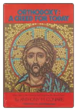 Book: Orthodoxy: A Creed for Today, by Fr. Anthony Coniaris