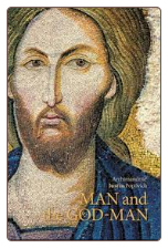 Book: Man and the God-Man