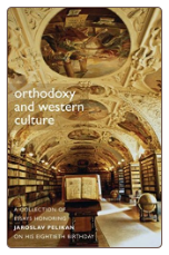 Book: Orthodoxy and Western Culture