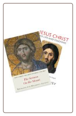 Book: Jesus Christ: His Life and Teaching, Volumes I and II