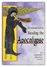 Book: An Introduction to Reading the Apocalypse