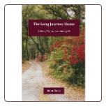 Book: The Long Journey Home: Tales of Darkness and Light