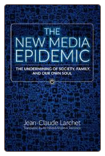 Book: The New Media Epidemic