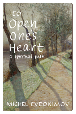 Book: To Open One's Heart: A Spiritual Path