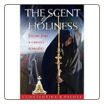 Book: The Scent of Holiness